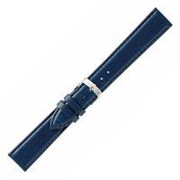 Zegarek damski Morellato A01X4219A97062CR18 - duże 1