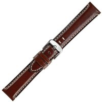 Zegarek męski Morellato A01X4272B12034CR22 - duże 1