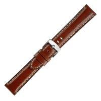 Zegarek męski Morellato A01X4272B12041CR24 - duże 1