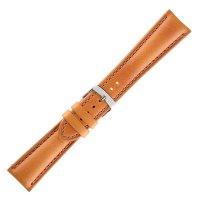 Zegarek damski Morellato A01X4434B09036CR18 - duże 1