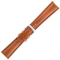 Zegarek damski Morellato A01X4434B09041CR18 - duże 1