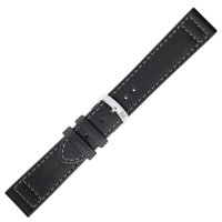 Zegarek męski Morellato A01X4472A39019CR24 - duże 1
