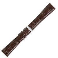 Zegarek damski Morellato A01X4473B43032CR12 - duże 1