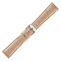 Zegarek damski Morellato A01X4497B44027CR18 - duże 1