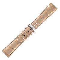 Zegarek męski Morellato A01X4497B44027CR20 - duże 1