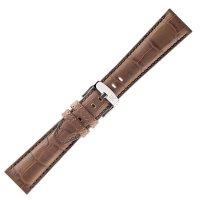 Zegarek damski Morellato A01X4497B44034CR18 - duże 1