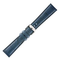 Zegarek męski Morellato A01X4497B44062CR20 - duże 1