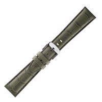 Zegarek męski Morellato A01X4497B44073CR22 - duże 1