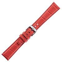 Zegarek damski Morellato A01X4497B44083CR18 - duże 1