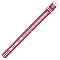 Zegarek damski Morellato A01X4737A74864CR18 - duże 1