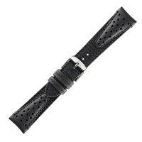 Zegarek męski Morellato A01X4747110019CR20 - duże 1