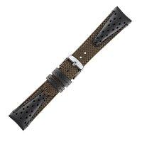Zegarek męski Morellato A01X4747110033CR20 - duże 1