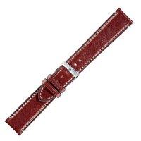 Zegarek damski Morellato A01X4810947041CR18 - duże 1