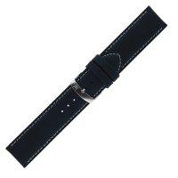 Zegarek męski Morellato A01X4897C14062CR22 - duże 1