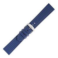 Zegarek damski Morellato A01X4907977062SB18 - duże 1