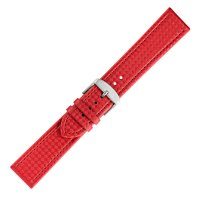 Zegarek damski Morellato A01X4907977083SB18 - duże 1