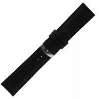 Zegarek męski Morellato A01X4938C22019CR24 - duże 1