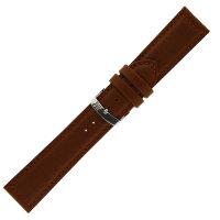 Zegarek męski Morellato A01X4938C22041CR22 - duże 1
