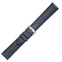 Zegarek męski Morellato A01X5045A61062CR22 - duże 1