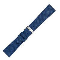 Zegarek męski Morellato A01X5120282064CR22 - duże 1