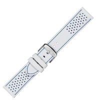 Zegarek damski Morellato A01X5272C91117CR18 - duże 1