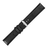 Zegarek damski Morellato A01X5272C91119CR18 - duże 1