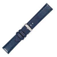 Zegarek damski Morellato A01X5272C91162CR18 - duże 1