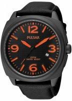 Zegarek męski Pulsar klasyczne PS9197X1 - duże 1