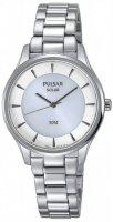 PY5017X1 Pulsar Klasyczne - duże 1