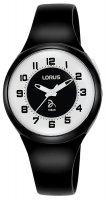 Zegarek dla dzieci Lorus dla dzieci R2325NX9 - duże 1