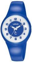 Zegarek dla dzieci Lorus dla dzieci R2327NX9 - duże 1