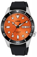 RL453AX9 Lorus Klasyczne - duże 1