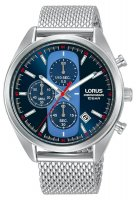 Zegarek męski Lorus sportowe RM353GX9 - duże 1