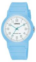 Zegarek dla dzieci Lorus dla dzieci RRX37GX9 - duże 1