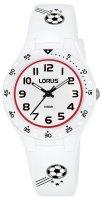 RRX47GX9 Lorus - duże 1