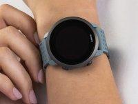 skandynawskie Zegarek Suunto Suunto 3 SS050474000 - duże 4