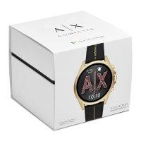 Zegarek męski Armani Exchange fashion AXT2005 - duże 11