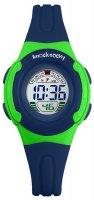 Zegarek dla chłopca Knock Nocky sporty SR0303034 - duże 1