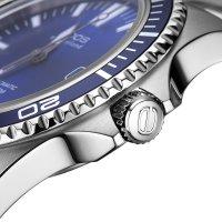 Zegarek męski Epos sportive 3413.131.96.16.30 - duże 2
