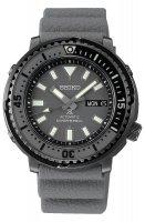 Zegarek męski Seiko prospex SRPE31K1 - duże 1