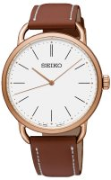 SUR238P1 Seiko - duże 1