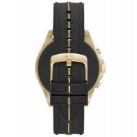 Zegarek męski Armani Exchange fashion AXT2005 - duże 3