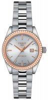 Zegarek damski Tissot t-my T930.007.41.031.00 - duże 1
