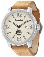 TBL.14399XS-07 Timberland - duże 1