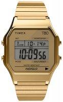 TW2R79000 Timex - duże 1