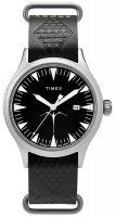 TW2T81500 Timex - duże 1