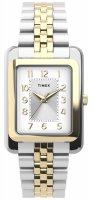 Zegarek damski Timex addison TW2U14200 - duże 1