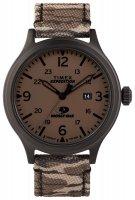 TW2U20900 Timex - duże 1