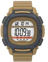 Zegarek męski Timex command TW5M35900 - duże 1