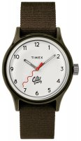 Zegarek unisex Timex mk1 TWG022500 - duże 1